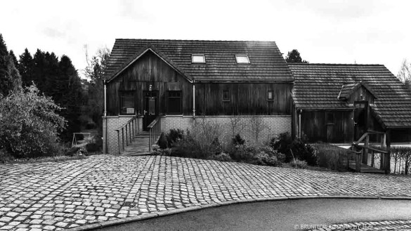 house to rent film photo belgium #brunitophotography-104