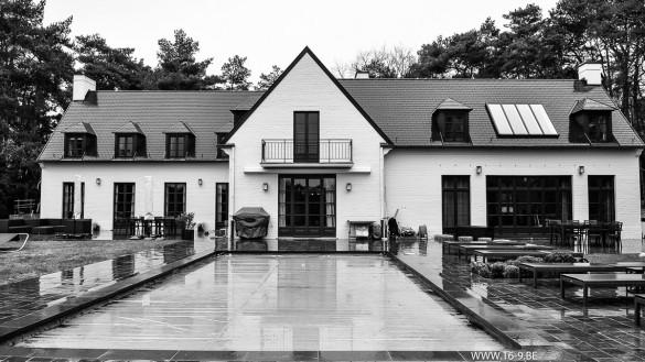 maison-villa-a-louer-shooting-film photo-104