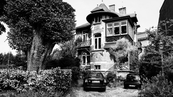 maison-villa-a-louer-shooting-film photo-106
