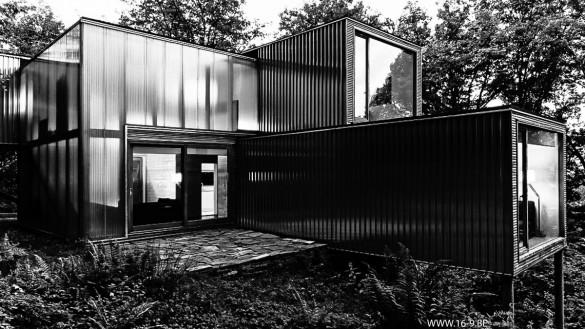 maison-villa-a-louer-shooting-film photo-109