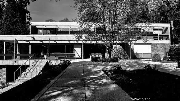 maison-villa-a-louer-shooting-film photo-111