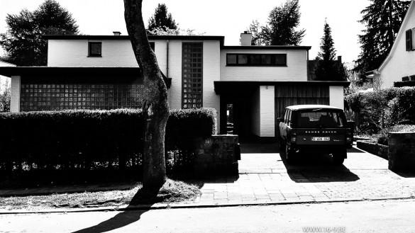 maison-villa-a-louer-shooting-film photo-112