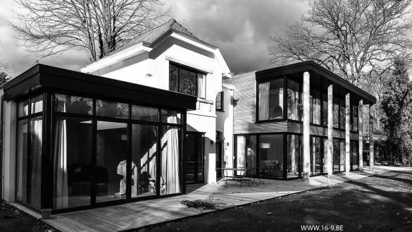 maison-villa-a-louer-shooting-film photo-113