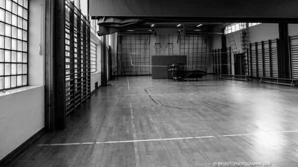 shooting_film_photo_bruxelles_belgique_brunopradez-100