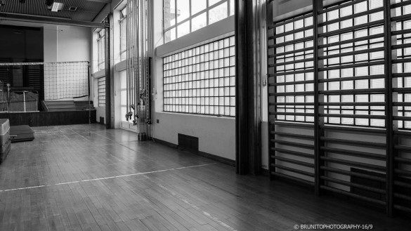 shooting_film_photo_bruxelles_belgique_brunopradez-102