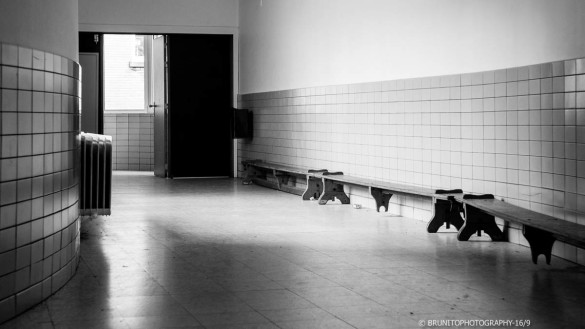 shooting_film_photo_bruxelles_belgique_brunopradez-108