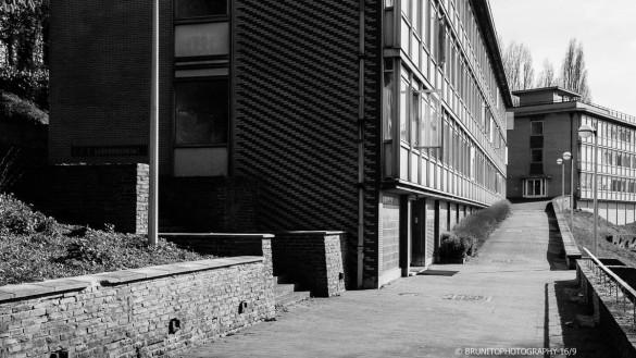 shooting_film_photo_bruxelles_belgique_brunopradez-109