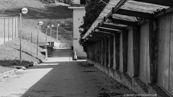 shooting_film_photo_bruxelles_belgique_brunopradez-111
