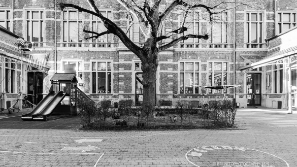 shooting_film_photo_bruxelles_belgique_brunopradez-136