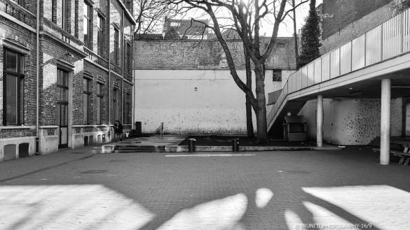 shooting_film_photo_bruxelles_belgique_brunopradez-139