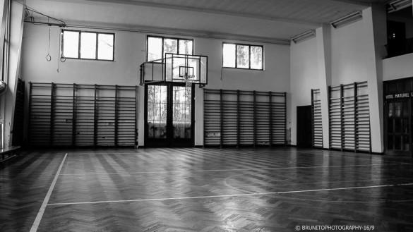 shooting_film_photo_bruxelles_belgique_brunopradez-14