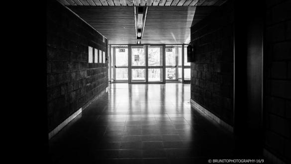 shooting_film_photo_bruxelles_belgique_brunopradez-148