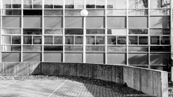 shooting_film_photo_bruxelles_belgique_brunopradez-149