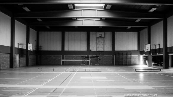 shooting_film_photo_bruxelles_belgique_brunopradez-150