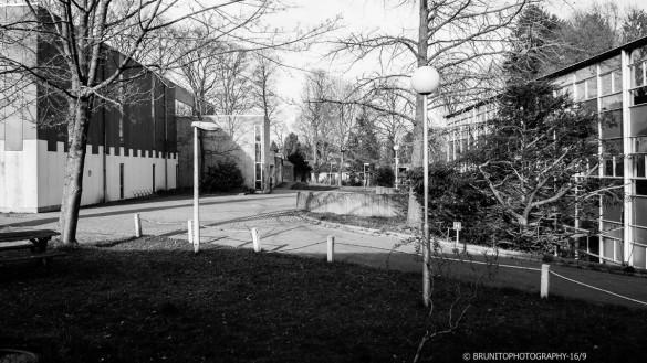 shooting_film_photo_bruxelles_belgique_brunopradez-154