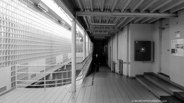 shooting_film_photo_bruxelles_belgique_brunopradez-162