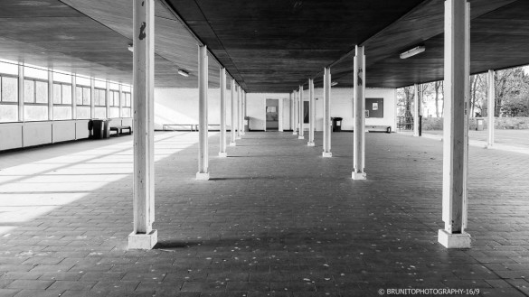shooting_film_photo_bruxelles_belgique_brunopradez-166