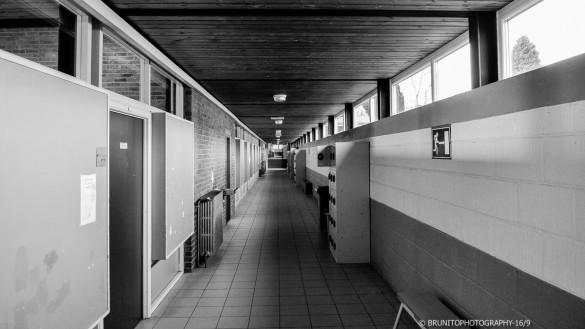 shooting_film_photo_bruxelles_belgique_brunopradez-39