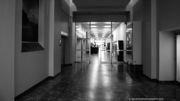 shooting_film_photo_bruxelles_belgique_brunopradez-43