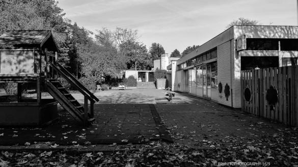 shooting_film_photo_bruxelles_belgique_brunopradez-46