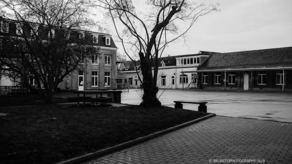 shooting_film_photo_bruxelles_belgique_brunopradez-48
