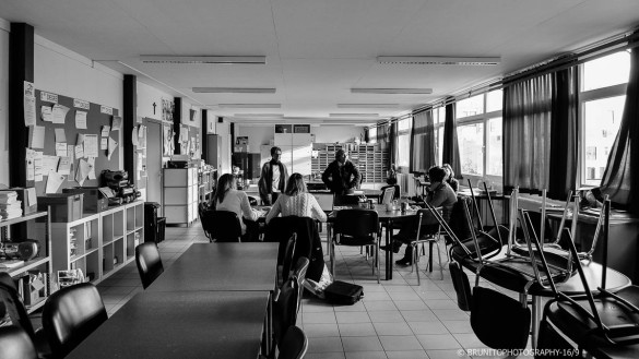 shooting_film_photo_bruxelles_belgique_brunopradez-58