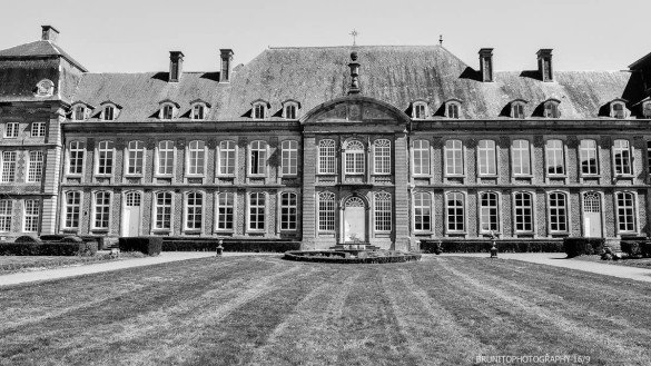 shooting_film_photo_bruxelles_belgique_brunopradez-70