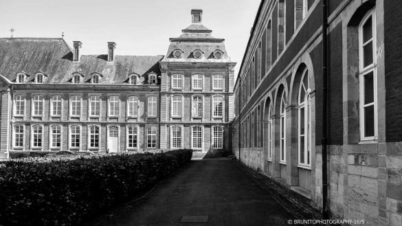 shooting_film_photo_bruxelles_belgique_brunopradez-72