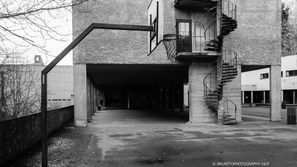 shooting_film_photo_bruxelles_belgique_brunopradez-75