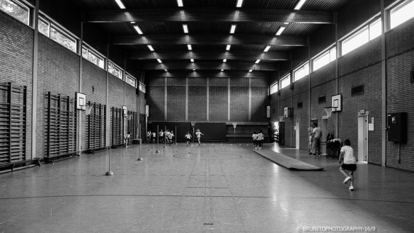 shooting_film_photo_bruxelles_belgique_brunopradez-91