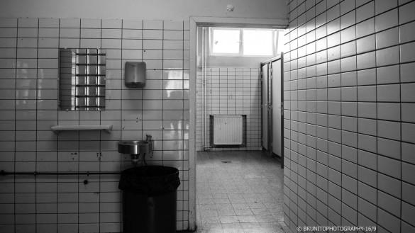 shooting_film_photo_bruxelles_belgique_brunopradez-95