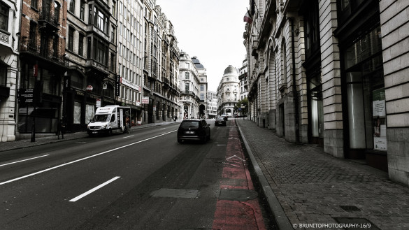 street & landscape shooting film photo belgium #brunitophotography-17