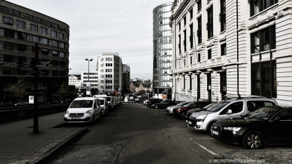 street & landscape shooting film photo belgium #brunitophotography-28