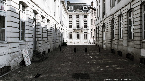 street & landscape shooting film photo belgium #brunitophotography-71