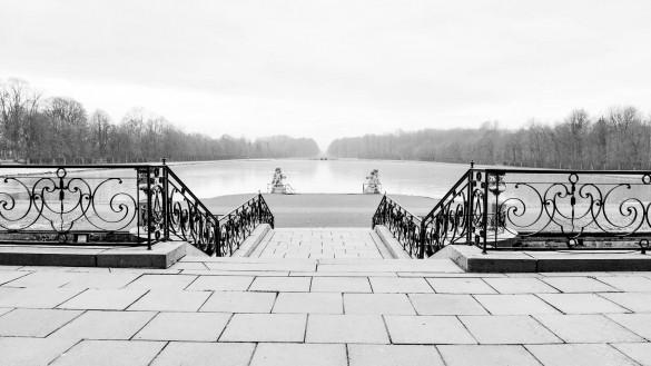 01-chateau-castel-location-vente-decors-film-cinema-photo-belgium-bruxelles