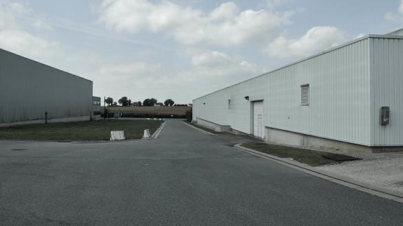85_reperage_scouting_zoning__decor_film_photo_bruxelles_belgium