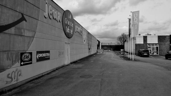88_reperage_scouting_zoning__decor_film_photo_bruxelles_belgium