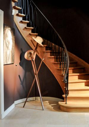 190-maison loft decor a louer film phot1