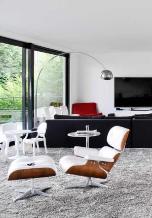 250-maison loft decor a louer film phot3