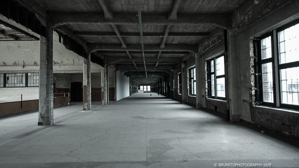 à louer hangar warehouse zoning belgique belgium #brunitophotograhy-1