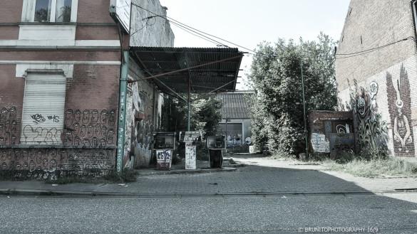 à louer hangar warehouse zoning belgique belgium #brunitophotograhy-11