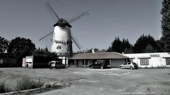 à louer hangar warehouse zoning belgique belgium #brunitophotograhy-13