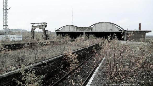 à louer hangar warehouse zoning belgique belgium #brunitophotograhy-14