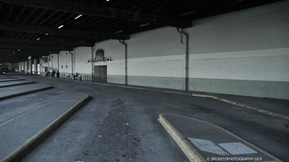 à louer hangar warehouse zoning belgique belgium #brunitophotograhy-16