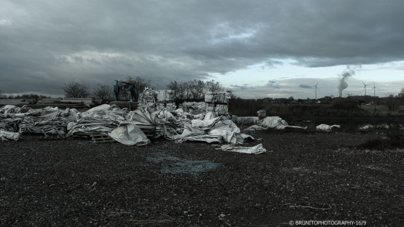 à louer hangar warehouse zoning belgique belgium #brunitophotograhy-17