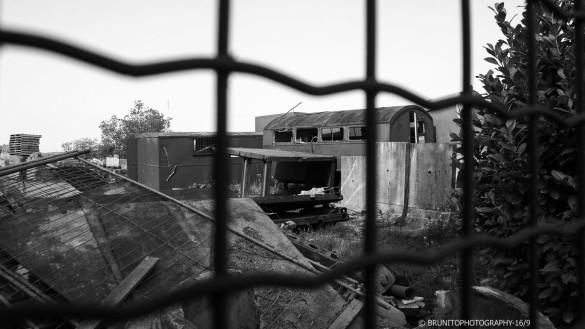 à louer hangar warehouse zoning belgique belgium #brunitophotograhy-18