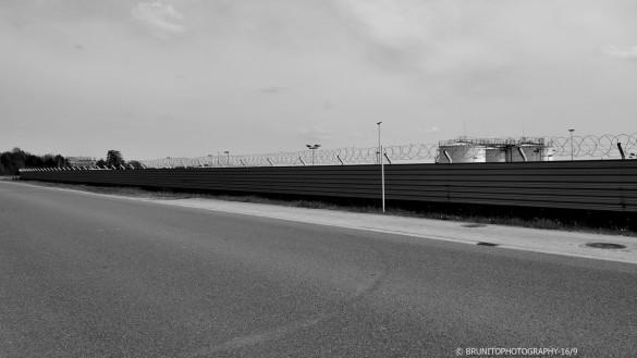 à louer hangar warehouse zoning belgique belgium #brunitophotograhy-21