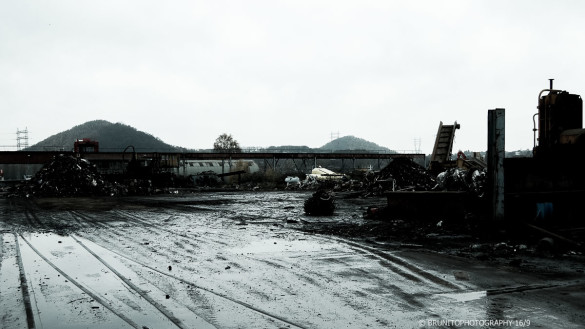à louer hangar warehouse zoning belgique belgium #brunitophotograhy-23
