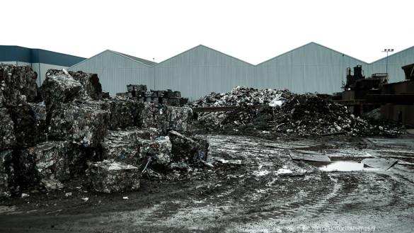 à louer hangar warehouse zoning belgique belgium #brunitophotograhy-28
