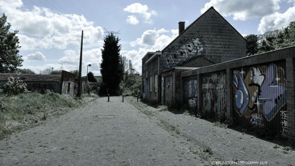 à louer hangar warehouse zoning belgique belgium #brunitophotograhy-32